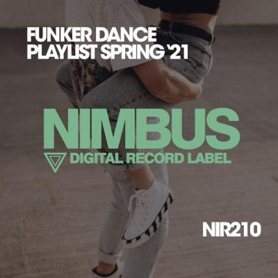 Various Artists - Funker Dance Playlist '21 (2021)