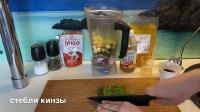 Ферментация - это ПРОсто. Соусы (2021) Видеокурс
