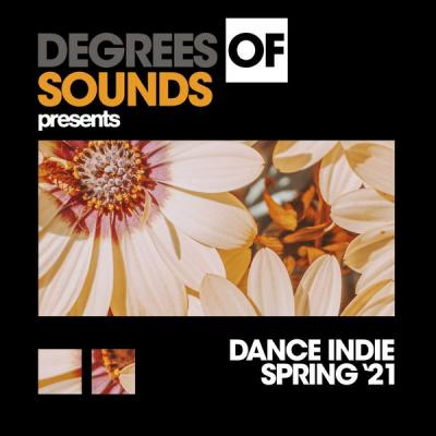 Various Artists - Dance Indie Spring '21 (2021)