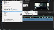 CyberLink PowerDirector Ultimate 19.1.2808.0 (2021) PC