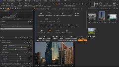 Phase One Capture One Pro 21 14.3.1.14 [x64] (2021) PC