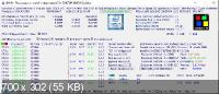 SIV (System Information Viewer) 5.57 Portable