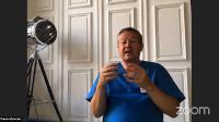 Как избавиться от проблемами с суставами самостоятельно? (2021/CAMRip/Rus)