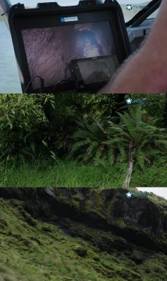 Volcanic New Zealand S01E02 iNTERNAL 1080p HEVC x265-MeGusta