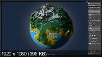 Eco (v 0.9.3.0 | Early Access) (2016|RUS|ENG|Other) PC | RePack от Pioneer