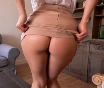Sex Education Teacher Maryana Fixed Cock Problem for new Student (2021) 1080p