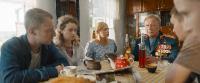 Родные (2021) WEB-DLRip/WEB-DL 1080p