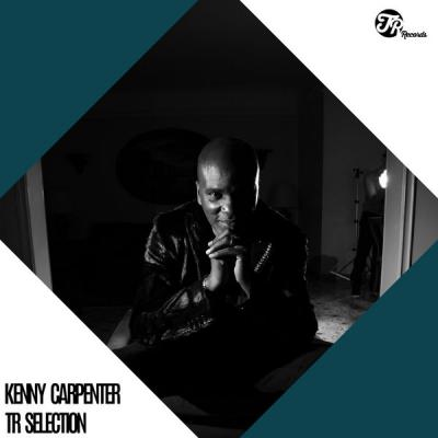 Various Artists - Kenny Carpenter Selection Vol. 1 (2021)