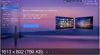 CyberLink PowerDVD Ultra 21.0.1519.62