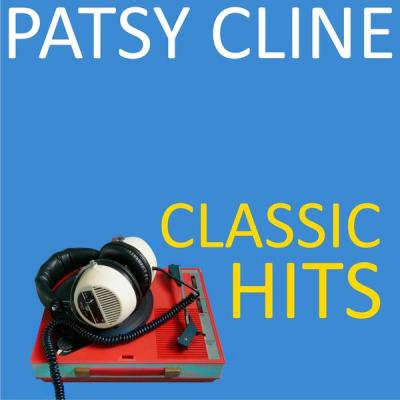 Patsy Cline - Classic Hits (2021)