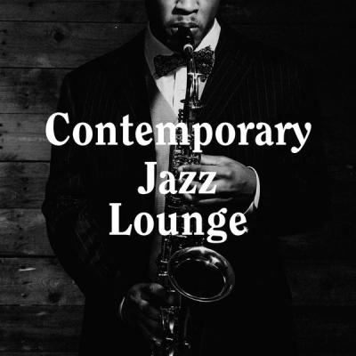 Various Artists - Contemporary Jazz Lounge (2021)