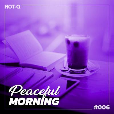 Various Artists - Peaceful Morning 006 (2021)