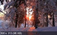 Wallpapers Mix №888