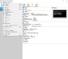 VirtualBox 6.1.26 Build 145957 + Extension Pack [x64] (2021) РС