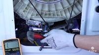 """Профессия """"Мастер по ремонту стиральных машин"""" от А до Я (2021) Видеокурс"""
