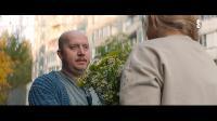 Пара из будущего (2021) WEB-DLRip/WEB-DL 1080p