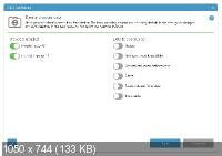 O&O SafeErase Professional / Workstation / Server 16.2 Build 67