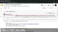 Анализ Данных на Python с Глебом Михайловым Мастер-Класс (2021)