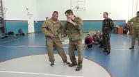 Непробиваемый: Самые эффективные способы защиты от ударов руками и ногами Стиля Кадочникова (2020) Видеокурс