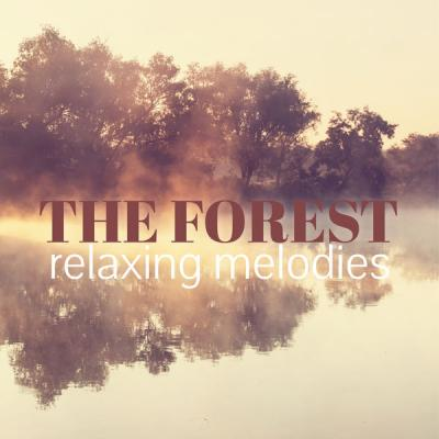 Various Artists - The Forest Relaxing Melodies (2021)