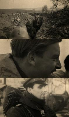 Rise And Fall Turning Points Of WWII S01E02 1080p HEVC x265-MeGusta