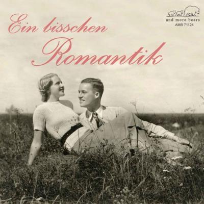 Various Artists - Ein bisschen Romantik (2021)