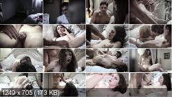 PureTaboo - Elena Koshka - Mail Order | 2020 | HD