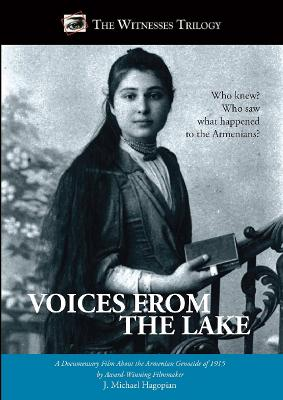 Voices from the Lake 1999 AMZN WEB-DL DDP2 0 H 264