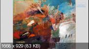 Современное искусство: Малевич и Кандинский (2021)