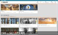 Futuremark 3DMark 2.18.7181