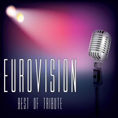 Various Artists - Euros 2021 (2021)