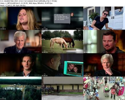 Dateline NBC 2021 04 23 The Necklace WEB H264-BAE