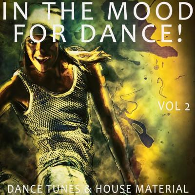 Various Artists - In the Mood for Dance! Vol. 2 (2021)