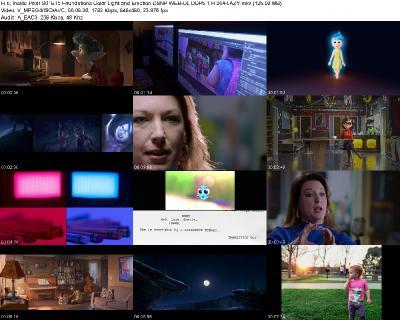 Inside Pixar S01E15 Foundations Color Light and Emotion DSNP WEB-DL DDP5 1 H 264-LAZY