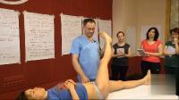 Кинезиология: Профессиональный курс (2021/CAMRip/Rus)