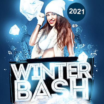 Various Artists - Winter Bash 2021 (2021)