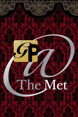 Live from the Met S00E05 Ariadne Auf Naxos 480p WEB-DL AAC2 0 H264-BTN