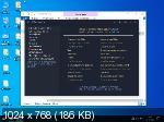 Windows 10 Enterprise x64 Micro 21H1.19043.928 by Zosma (RUS/2021)