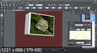 Xara Designer Pro+ 21.1.0.61938 Portable