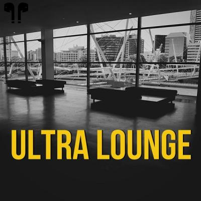 Nu Jazz Chillout - Ultra Lounge Chillout Nu Jazz Collection