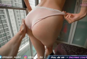 CloseUp Sloppy POV Blowjob with Cum in Mouth (2021) 1080p