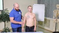 Триггерные точки и миофасциальный болевой синдром (2021) Видеокурс