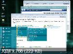 Windows 10 PE x64 Acronis Edition by evgen_b v.2021.04.30 (RUS)