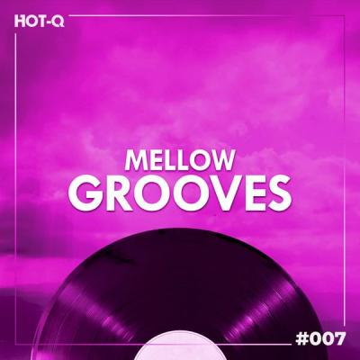 Various Artists - Mellow Grooves 007 (2021)
