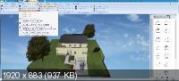 Ashampoo Home Design 6.0.0