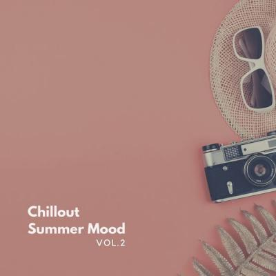 Various Artists - Chillout Summer Mood Vol. 2 (2021)