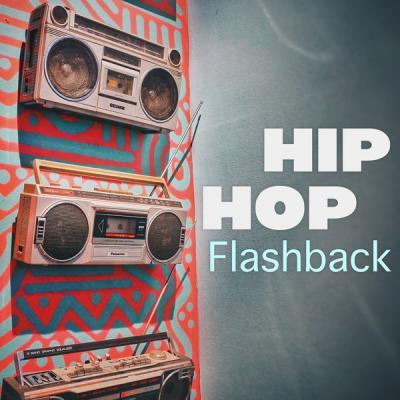 Various Artists - Hip Hop Flashback (2021)