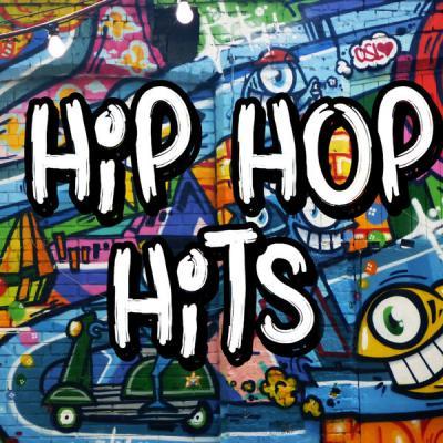 Various Artists - Hip Hop Hits (2021) mp3, flac