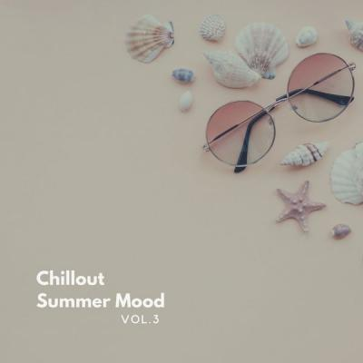 Various Artists - Chillout Summer Mood Vol. 3 (2021)