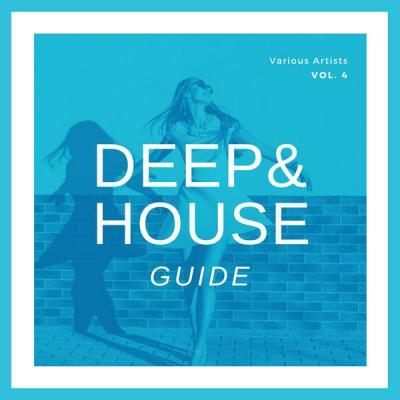 Various Artists - Deep & House Guide Vol. 4 (2021)